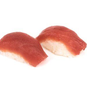 okonomi atum